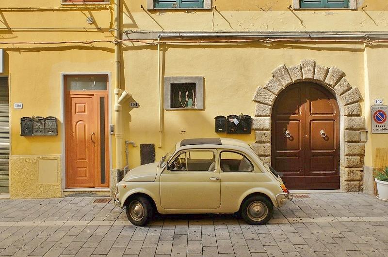 orbetello-maremma-tuscany