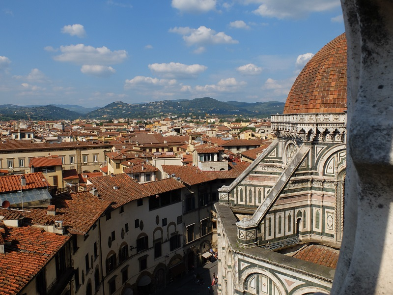 duomo-terrace-girlinflorence