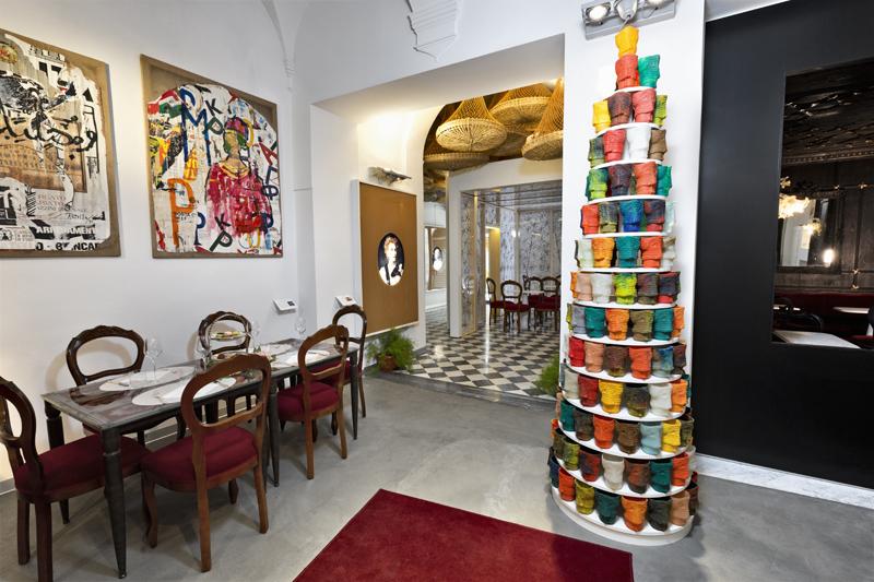 Inaugurazione-Caffè-Florian-Firenze-15