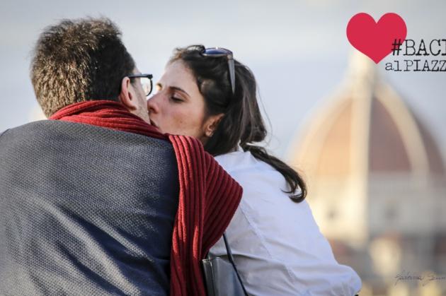 bacioalpiazzale